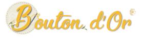 Bouton d'Or – Couture et création